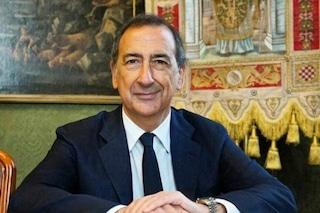 """Aumento biglietti Atm, la lettera di Sala ai cittadini: """"Ogni euro in più sarà investito per Milano"""""""