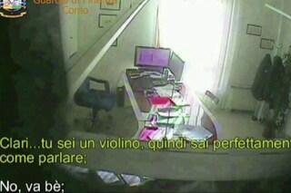 Mazzette per concedere sconti fiscali: arrestato l'ex direttore dell'Agenzia delle Entrate di Como