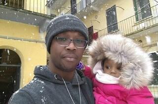Cremona, uccise a coltellate la figlia di due anni: Kouao Jacob Danho condannato all'ergastolo