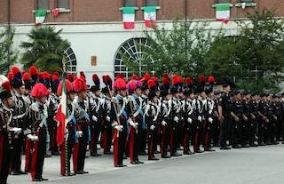 Milano, il 5 giugno la festa per i 205 anni dell'Arma dei Carabinieri: tutti gli appuntamenti