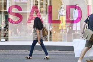 Saldi estivi Milano 2019: date e consigli per lo shopping conveniente