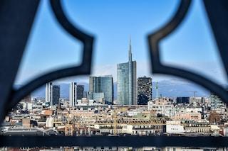 Milano è la città italiana dove si spende di più in Europa: batte Roma e Venezia