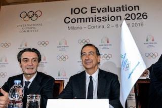 Olimpiadi 2026: Milano e quel sogno di ripetere il modello Expo (sperando di evitarne i guai)