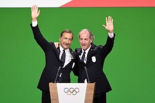 Le Olimpiadi invernali 2026 a Milano: la città che non ha paura di continuare a sognare