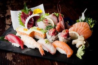A Milano arriva Sushi Festival: dal 19 al 23 giugno il primo evento a tema sushi, tra cibo e tradizioni