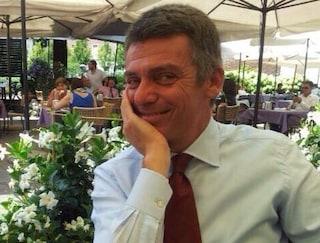 Oggi l'ultimo saluto a Stefano Zera, il 51enne morto in un incidente sull'Autostrada del Brennero