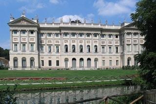 Milano, il parco è solo per i bambini: a Villa Reale le guardie ecologiche tengono fuori gli adulti