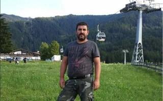 """Incidenti sul lavoro, Zyber Curri: l'operaio morto mentre lavorava """"per nessuno"""""""