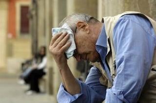 Milano, arriva il grande caldo: il Comuna attiva il piano socialità per assistere anziani e disabili