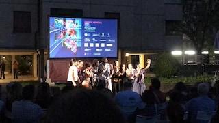 Cinema di ringhiera: fino al 29 giugno a Milano i film si vedono in cortile