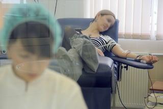 """""""Donare sangue non costa nulla ma può salvare una vita"""": ecco dove farlo a Milano"""