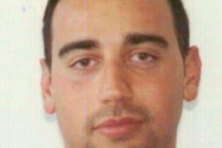 Carabiniere ucciso da un'auto a un posto di blocco: il cordoglio di Mattarella per Emanuele Anzini