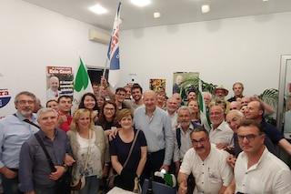 Ballottaggio elezioni comunali, a Paderno Dugnano vince il centrosinistra: Casati eletto sindaco