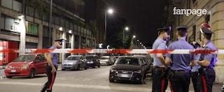 """Milano, guardia giurata spara al figlio 13enne della compagna: """"Voleva difendere la mamma"""""""