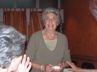 Milano, è morta la partigiana Lena D'Ambrosio: aveva 98 anni