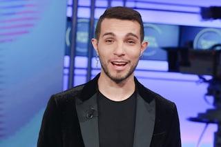 Marco Carta arrestato: cosa rischia il cantante accusato del furto di sei magliette