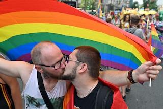 Milano, tutte le aziende vogliono salire sul carro del Pride: ma quante ci credono veramente?