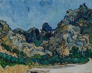 """Milano, a Palazzo Reale """"Guggenheim. La collezione Thannhauser. Da Van Gogh a Picasso"""""""
