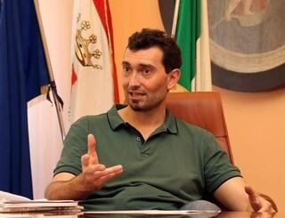 Peculato e bancarotta fraudolenta: indagati il sindaco leghista di Vigevano e altre quattro persone