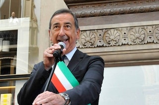 """Migranti, Sala: """"Mille rimpatri da Milano nel 2019, facciamo rispettare le regole"""""""
