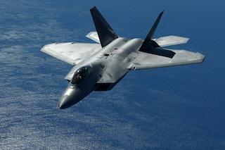 Ghedi, armi nucleari Usa nella base militare: la conferma in un documento pubblicato per errore