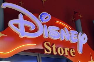 Disney Company annuncia il licenziamento di 61 dipendenti nella sede di Milano