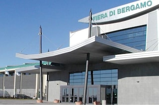 Falsi rimborsi spese per 140 mila euro: arrestato il direttore della Fiera di Bergamo per peculato