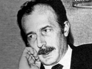 """Milano, 40 anni fa l'omicidio di Giorgio Ambrosoli. Il figlio Umberto: """"Una storia sempre attuale"""""""