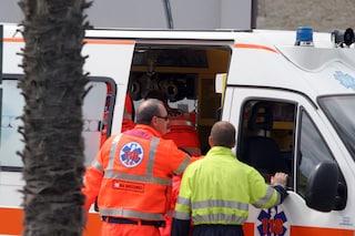 Milano, doppia tragedia all'alba: ritrovati morti un 19enne e una donna di 47 anni