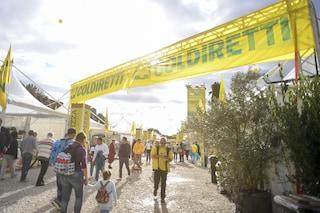 Milano, dal 5 al 7 luglio il Villaggio Coldiretti: attesi 10 mila agricoltori per l'inaugurazione