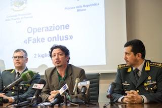 Lodi, inchiesta su Onlus per l'accoglienza dei migranti: 11 arresti, legami con la 'ndrangheta