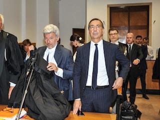 Expo, condannato il sindaco di Milano Beppe Sala: cosa succede ora