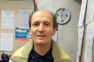 Bergamo, tabaccaio scomparso a Nembro: è tornato a casa Lorenzo Pulinetti