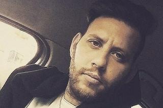 Ragazzo trovato morto in piscina a Milano, l'ipotesi: Marco annegato dopo una serata romantica