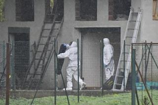 Dramma a Treviglio, donna di 84 anni trovata morta in casa: il marito soccorso in fin di vita