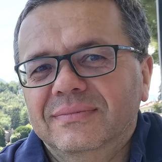 Milano, travolto mentre attraversa davanti alla Regione: morto dirigente Areu Paolo Galimberti