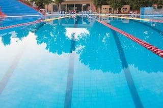 Milano, da lunedì 1 giugno riaprono le piscine comunali: possibile comprare biglietti online
