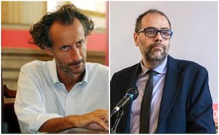Milano, ecco il rimpasto: a Rabaiotti la delega al Welfare, Granelli a Lavori pubblici e Mobilità