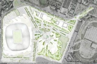 San Siro, presentato da Inter e Milan il masterplan del nuovo stadio: progetto da 1,2 miliardi