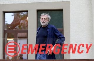 Bergamo, pensionato muore e lascia tutto a Emergency: alla Ong 1 milione e 300mila euro