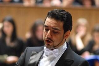 È il tenore della Scala Giuseppe Bellanca il motociclista morto a Milano in un incidente stradale