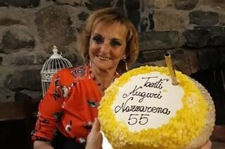 Bergamo, donna scomparsa da casa: Nazzarena Foresti ritrovata dopo tre giorni