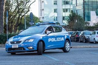 Colpo in banca nel centro di Milano, rapinatori entrano nel caveau e portano via 75.000 euro