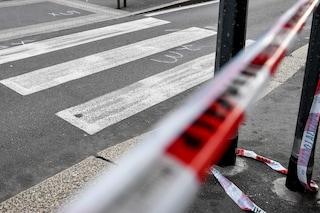 """Bagnolo Mella, il padre della bimba uccisa da un suv: """"Nessuno me la ridarà"""". Dimessa la madre"""