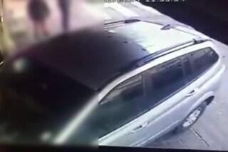 Bagnolo Mella, l'uomo che col suv ha travolto e ucciso la bimba di 9 anni non era ubriaco né drogato