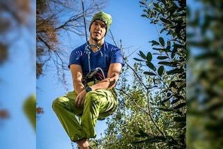 Tragedia sul Monte Bianco: Elia morto a 19 anni sulle montagne che amava, un mese dopo la maturità