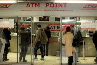 """""""Torna a fare la terrona da dove vieni"""": giovane insultata all'Atm Point, l'azienda valuta sanzioni"""