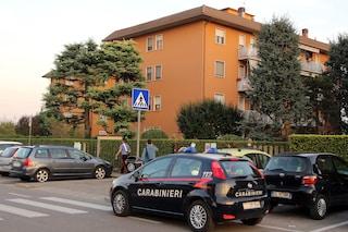 """Milano, si barrica in casa e minaccia: """"Faccio saltare tutto in aria"""". Carabinieri lo fermano"""