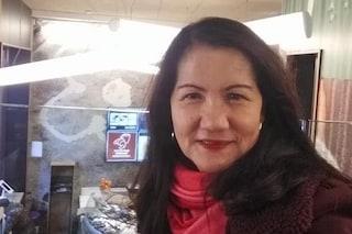 Colf morta cadendo dalla finestra, a Milano la gara di solidarietà per aiutare i figli di Marilou