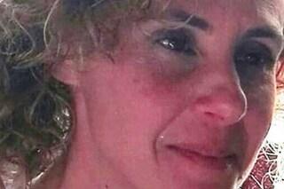 Venegono Superiore, scomparsa l'insegnante 44enne Romina Furfaro: l'appello dei parenti